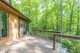 1040 Rolling Knoll Road - Photo 8