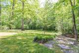 1040 Rolling Knoll Road - Photo 9