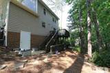 4904 Fortunes Ridge Drive - Photo 20