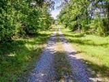 2333 Yellow Pine Drive - Photo 23