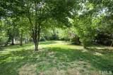 8416 Pierce Olive Road - Photo 3
