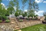 2109 Hemlock Hills Drive - Photo 3