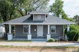 1207 Alston Avenue - Photo 1
