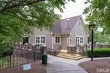 100 Wood Valley Court - Photo 28