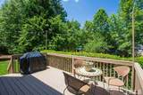 2208 Colony Woods Drive - Photo 27