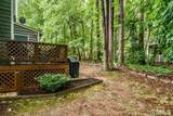 152 Lake Hollow Circle - Photo 22