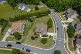 4217 Field Oak Drive - Photo 27