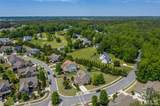 4217 Field Oak Drive - Photo 28