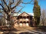 4082 Buckhorn Road - Photo 1