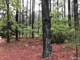 8330 Pine Wood Road - Photo 4