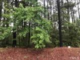 8330 Pine Wood Road - Photo 5