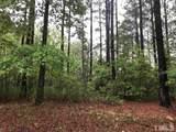 8292 Pine Wood Road - Photo 2