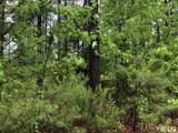 8292 Pine Wood Road - Photo 3