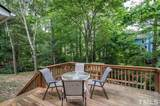 105 Rose Valley Woods Drive - Photo 25