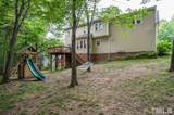 105 Rose Valley Woods Drive - Photo 26