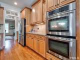 9308 Carlswood Court - Photo 7