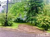 207 Prospect Avenue - Photo 25