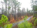 217 Timber Creek Path - Photo 26