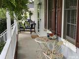 131 College Avenue - Photo 2