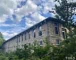 1500 River Mill Drive - Photo 2