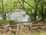 1500 River Mill Drive - Photo 21