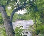 1500 River Mill Drive - Photo 22