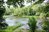 1500 River Mill Drive - Photo 23