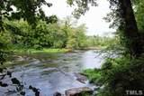 1500 River Mill Drive - Photo 24