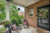 328 Old Mill Village Drive - Photo 4