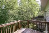 144 Grey Elm Trail - Photo 13