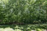 144 Grey Elm Trail - Photo 4