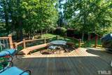 9316 Teton Pines Way - Photo 27
