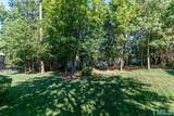 9316 Teton Pines Way - Photo 28