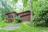 820 Tinkerbell Road - Photo 25