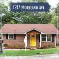 1217 Moreland Avenue - Photo 1