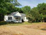 4280 Wilsons Mills Road - Photo 2