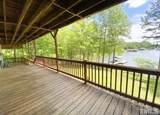 601 Fox Lair Trail - Photo 20