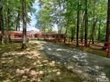 5160 Virginia Pine Trail - Photo 15