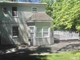 505 Mecklenburg Avenue - Photo 5