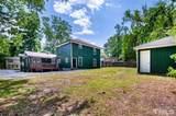 2544 Chapel Hill Road - Photo 29
