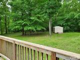 6675 Beaver Ridge Court - Photo 25
