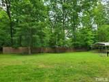 6675 Beaver Ridge Court - Photo 26