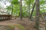 1009 Vestavia Woods Drive - Photo 26