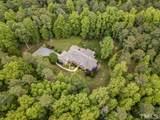 3550 Tree Farm Road - Photo 29