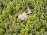 3550 Tree Farm Road - Photo 30