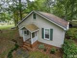 4435 Swepsonville Saxapahaw Road - Photo 11
