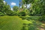 608 Lakestone Drive - Photo 30