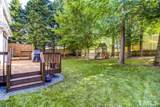 7934 Pine Timber Drive - Photo 20