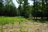 11 Thistle Trace - Photo 5