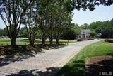 11 Thistle Trace - Photo 8